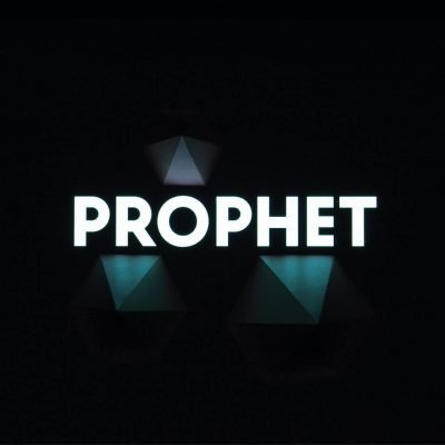 Logos-groupe-Prophet