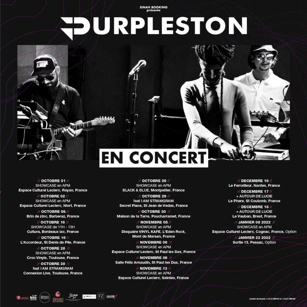 Purpleston-dates-2021-POST (1)