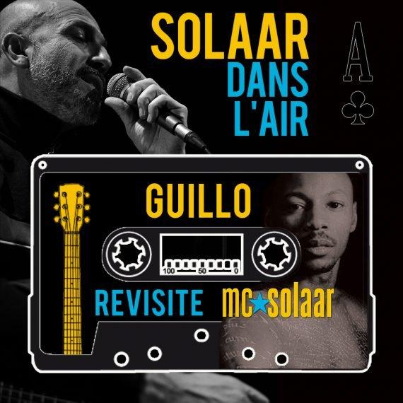 Concert Privé (Le Bouscat)/01/02/2020