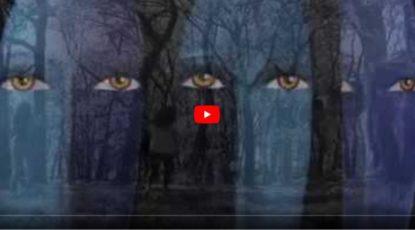 Lili Marleen - Teaser EP