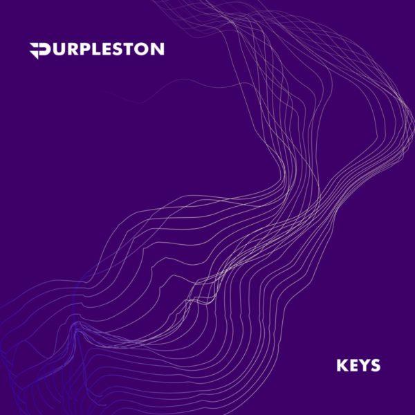 Purpleston-Keys-frontcover