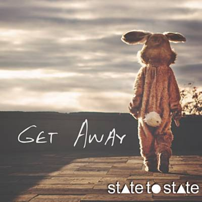 Get Away State to state