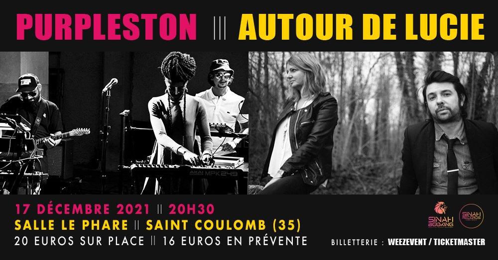 17-DECEMBRE-2021-Purpleston-Autour-de-lucie