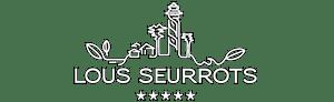 lous_seurrots