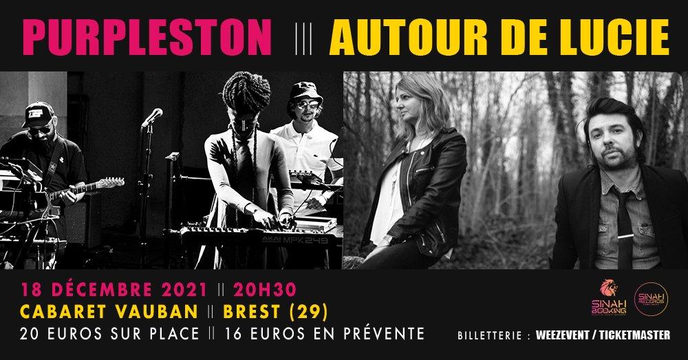 18-DECEMBRE-2021-Purpleston-Autour-de-lucie