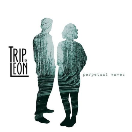 EP TRIP FOR LEON