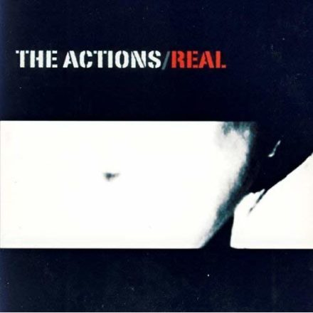 THE_ACTIONS-Real-2009