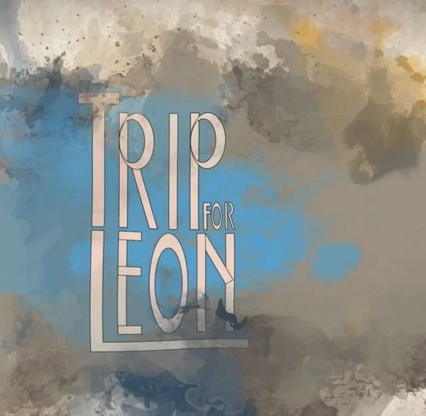 "Trip for Léon - ""Perpetual Waves Tour"" (Official Teaser)"
