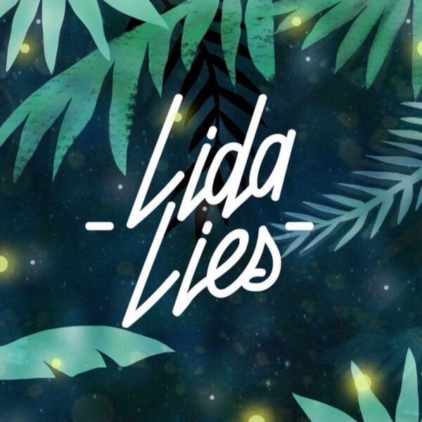 LIDA LIES
