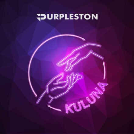 Purpleston-Kuluna-v3.2 single