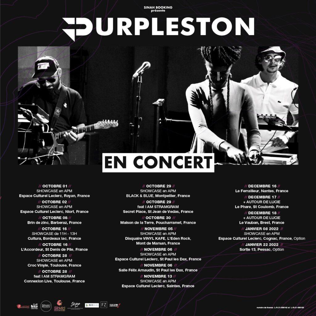 purpleston-dates-ok