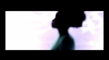 kuluna-purpleston-clip
