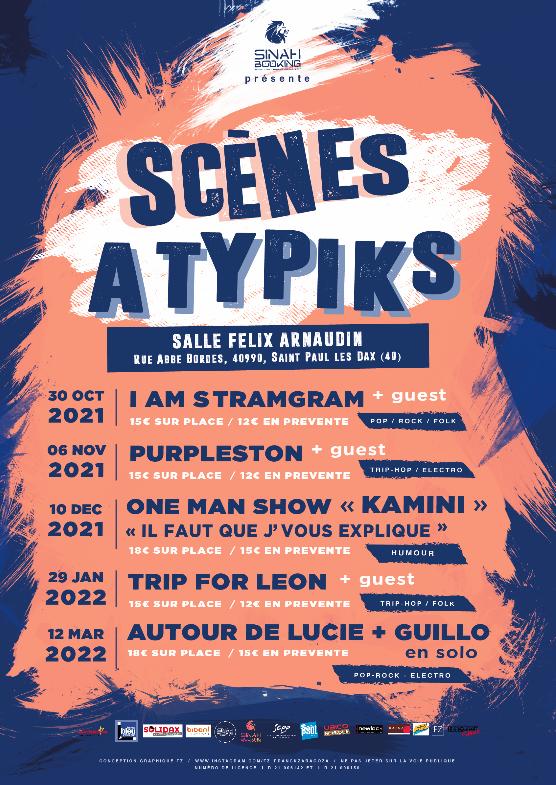 dates-scenes-atypiks