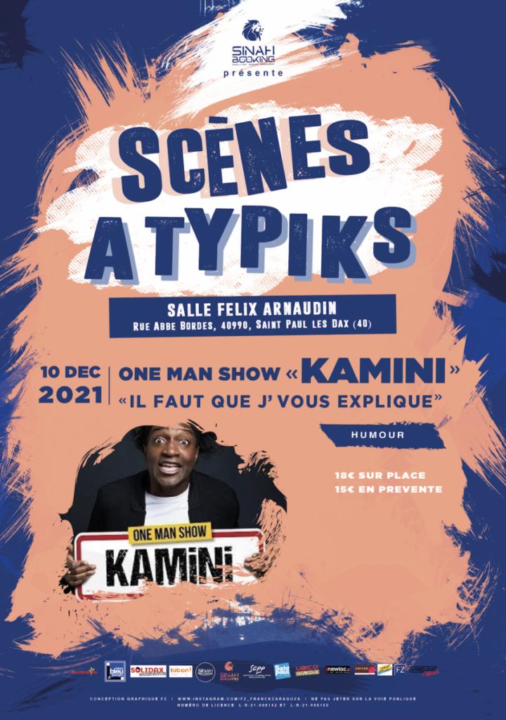 kamini-scenes-atypiques-ok