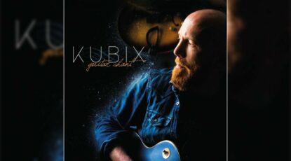 kubix-5